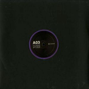 Marcman – Dici remixes