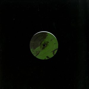 AFX (Aphex Twin) / Autechre – Falling free / 444