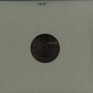 Audio Werner – Fh01