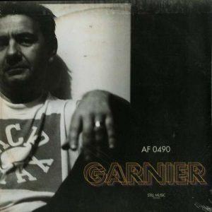 Garnier – AF 0490