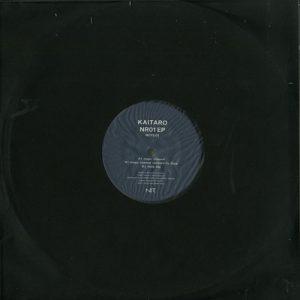 Kaitaro – NR01 (sepp remix)