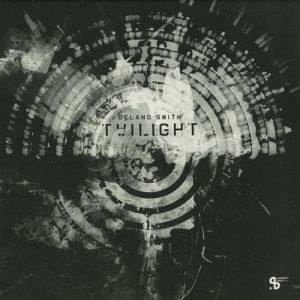 Delano Smith – Twilight (3x12lp)