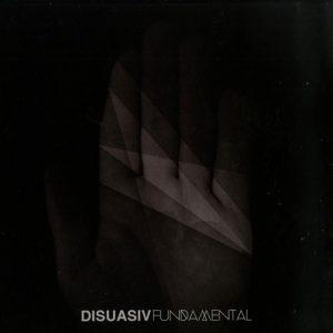 Disuasiv – Fundamental