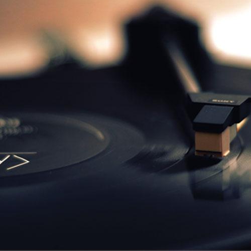 What Is Vinyl?