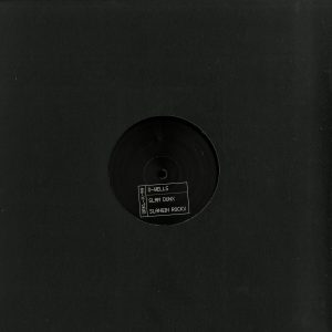 Owells – Orakelxfiles 1 (Vinyl Only)