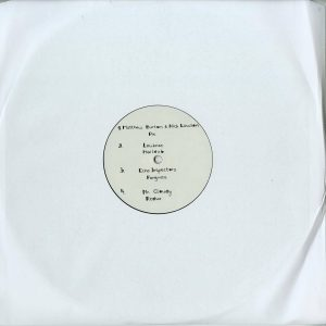 Various Artists – Stardub_03_VA
