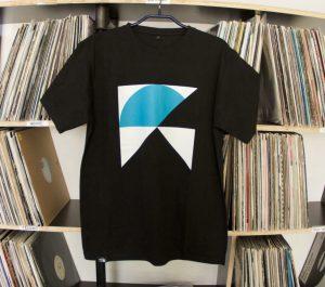 MisBits T-Shirt