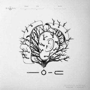 Zefzeed – Lush (180gr)