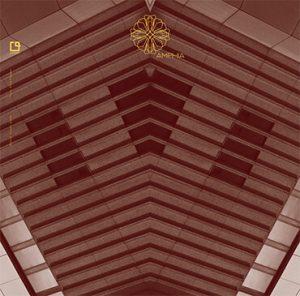 Dubtil – Etape (180gr)