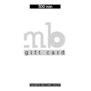 Gift Card 300