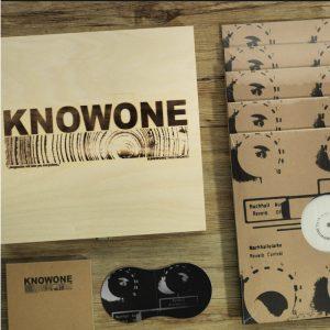 knowone1