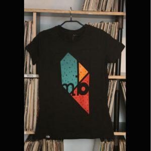 MisBits T-Shirt for Girls