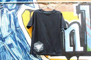 MisBits T-Shirt [men]