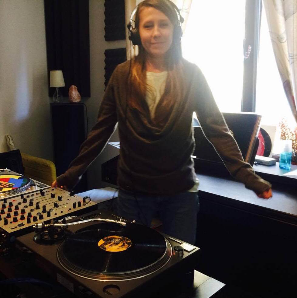 Miss I Smoothy Grooves – Misbits 4 Years Anniversary Special Edition