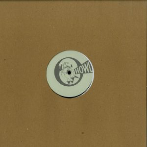 Various Artists – Otto (vinyl Only)