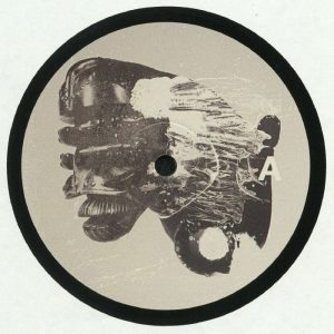 Aleandro – 1921 EP (Vinyl Only)