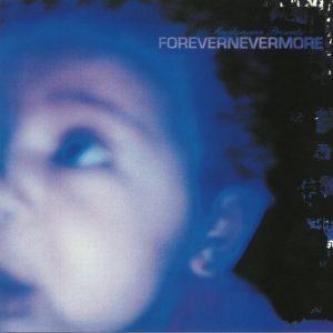 Moodymann – Forevernevermore (reissue) (2×12″)