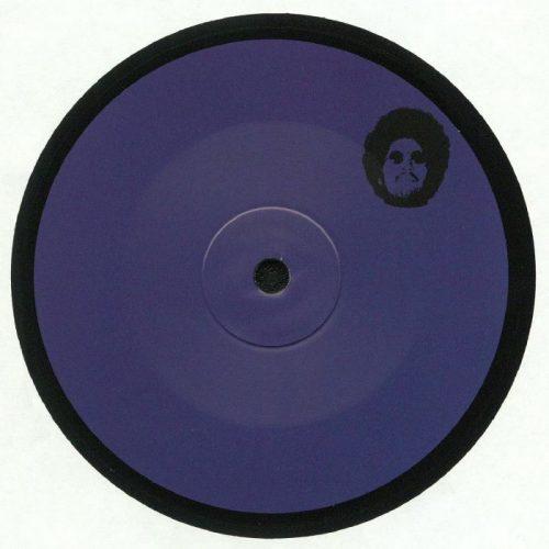 Pick Of The Week: Moodymann – Telephone EP [Peacefrog]