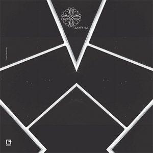 "Cezar Lazar – Archetypes (2×12"", 180gr)"