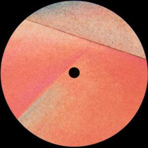 Pierre Codarin – Blue Planet -PRESALE-