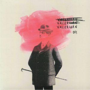 Valeriaan – Drum Procession