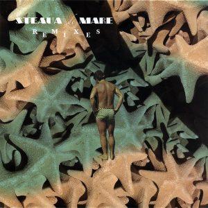 Steaua de Mare – Steaua de Mare Remixes