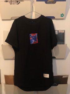 T-Shirt | Acid Deer | boys