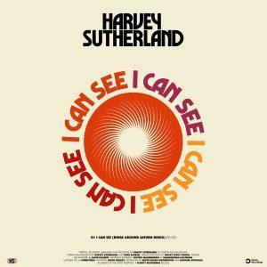 Harvey Sutherland – Amethyst