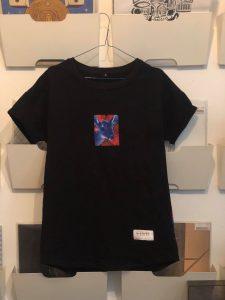 T-Shirt | Acid Deer | girls