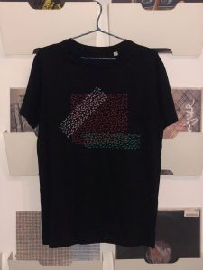 T-Shirt | Noises