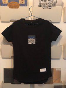 T-Shirt | Fake People | girls