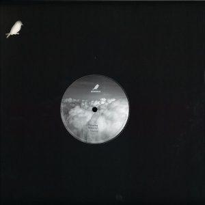 Fonetica – Noises EP