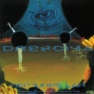 Drexciya – Neptune's Lair