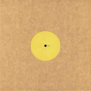 Noah Skelton – Daytime Hovering (Christopher Ledger Rmx, Sedee Rmx)