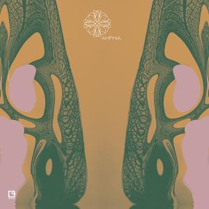 Kamran Sadeghi – Ritual Signal