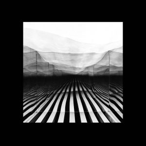DeWalta – Lyra