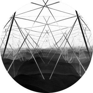 DeWalta – Lyra π