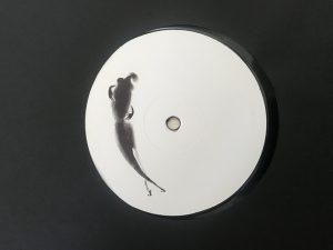STL – Nonzero Sonics (Remixes)