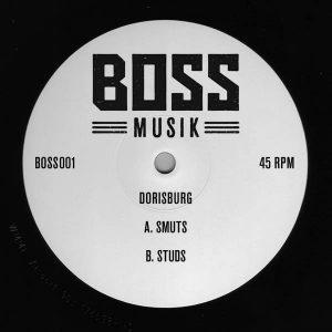 Dorisburg – Smuts/Studs