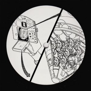 Robert David / Reber & Nicolas Duvoisin – Splitools 004