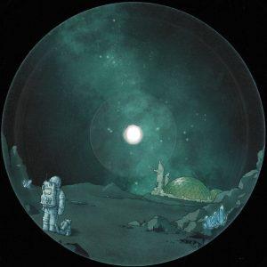 ardb – Mind Drift EP