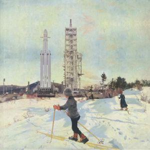 Denis Kaznacheev – BFR Express