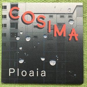 Cosima – Ploaia