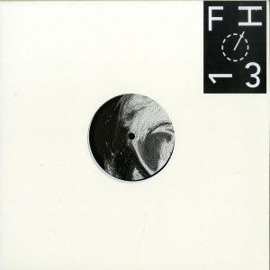 Liou – FH13