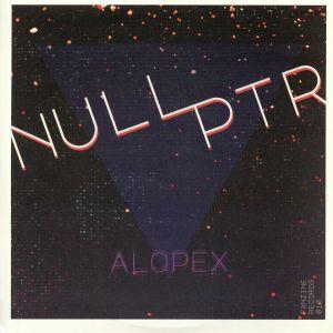 NULLPTR – Alopex
