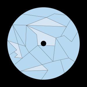 Orli – LORI001
