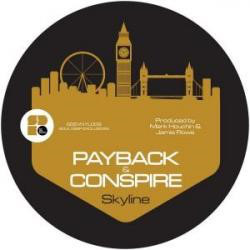 Payback & Conspire / MsDos & Subsid – Skyline