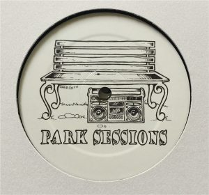 Alley Cats / DJ TTC / Coco Bryce – Park Sessions 01