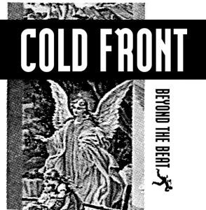 Cold Front – Beyond The Beat