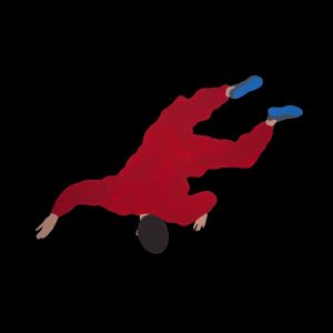 Cosmonaut – Acid Thriller